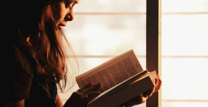 how-to-develop-book-reading-habit